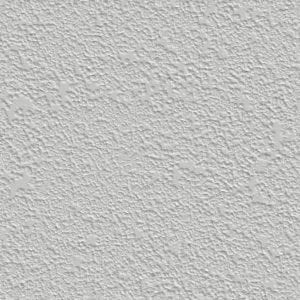 Can I Paint Masonry Texture Paint Directly On Render