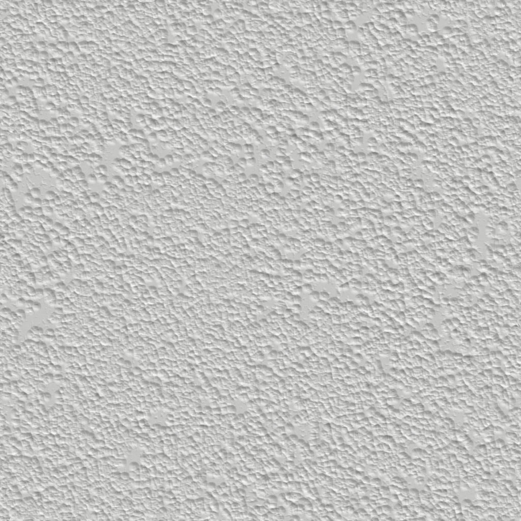 What Is Stucco Parks Plaster Stucco