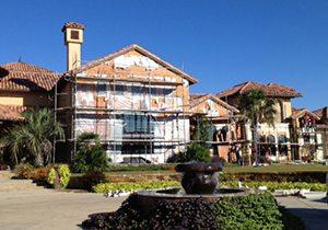 exterior-coating-contractors