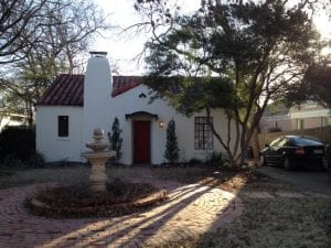 completed-stucco-repair