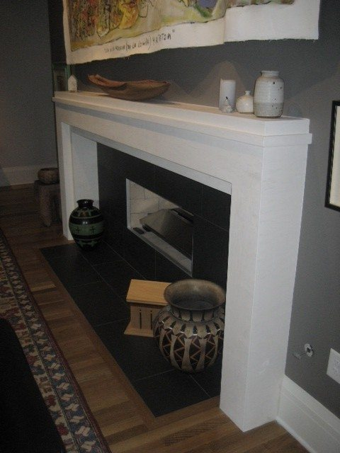 plaster-fireplace-1