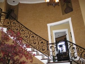 plaster-repair-dallas