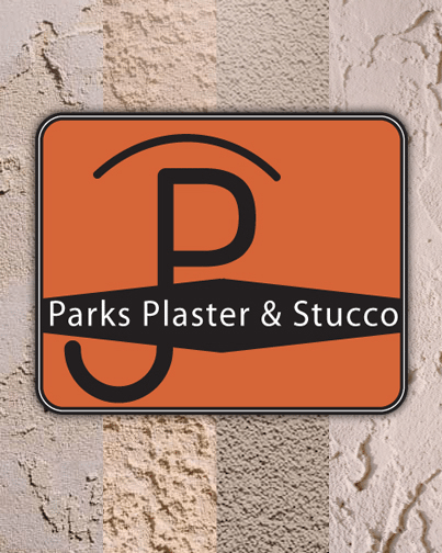 What is Stucco - Blog Post - Stucco Texture Image